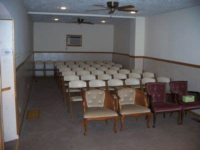watters funeral home woodsfield ohio summerfield ohio