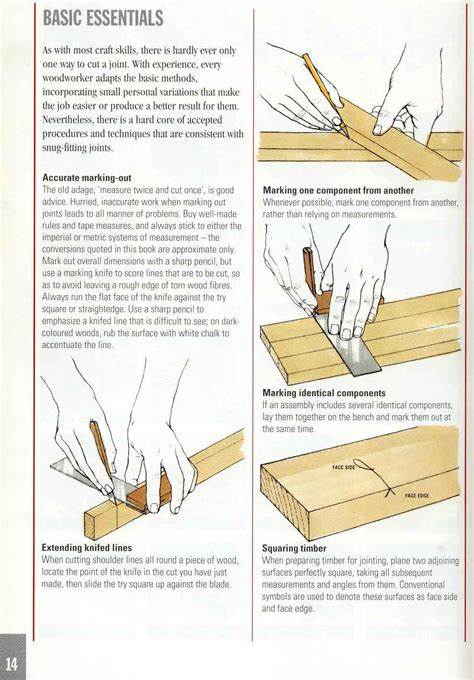 list of woodwork joints woodworking joints list diy woodworking project