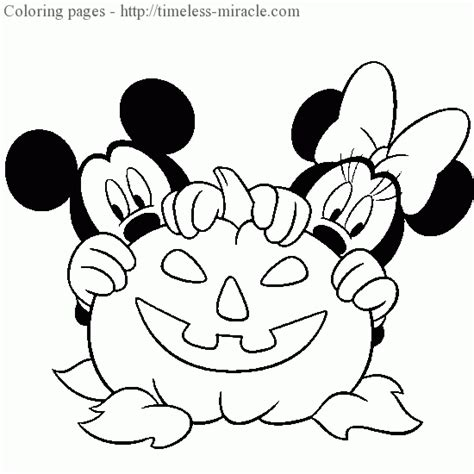 halloween disney coloring pages to print disney princess halloween coloring pages timeless