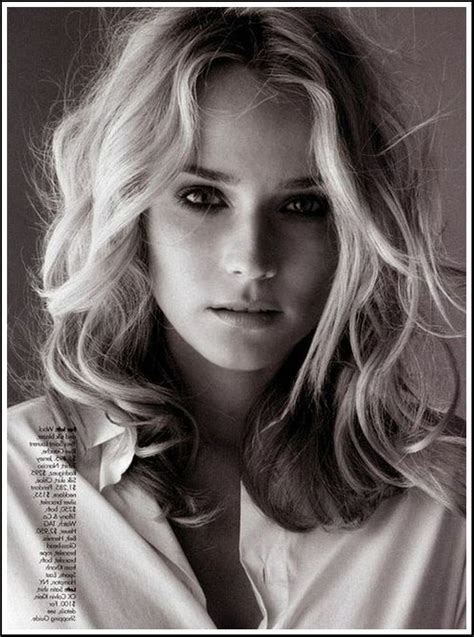 Formal Hairstyles For Shoulder Length Hair by 206 Best Http Misszoe Org Images On