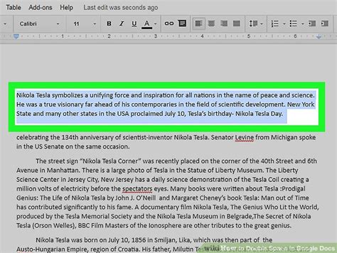 Mba Essay Spacing by Tips On Writing An Excellent Expository Essay How Do I