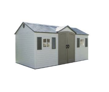 8x10 shed plans 16x20