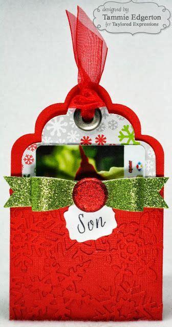 Multiple Gift Card Holder Ideas - best 25 gift card holders ideas on pinterest christmas gift cards christmas gift