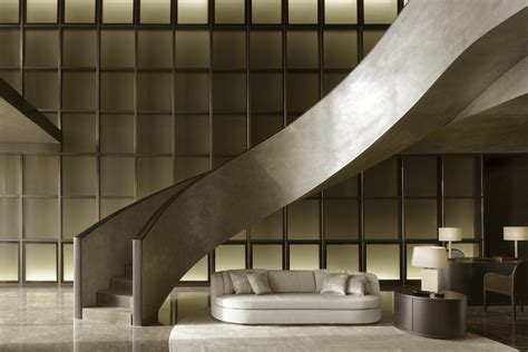 ma 231 ka residences interior design by armani casa