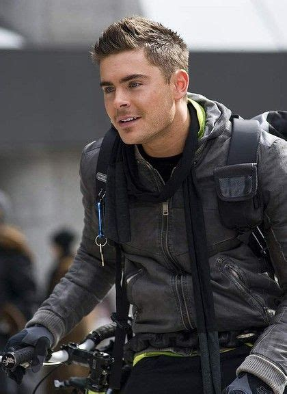zac efron hair in the lucky one 1000 images about hair styles on pinterest