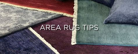 Area Rug Tips Area Rug Tips Smileydot Us
