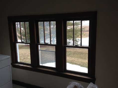 Jeld Wen Windows Doors by Jeld Wen Pocket Replacement Windows Caurora Just All