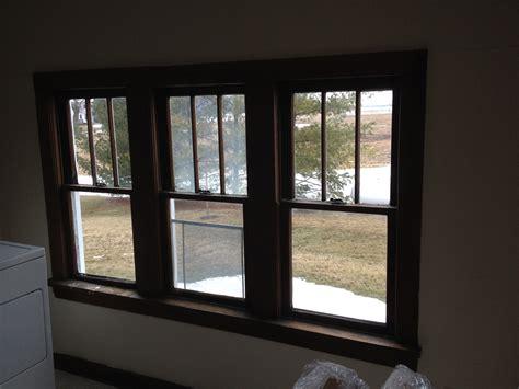jeld wen pocket replacement windows caurora just all