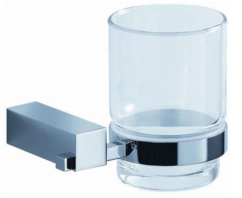 fresca bathroom accessories fresca fac0410 ottimo tumbler holder chrome fresca