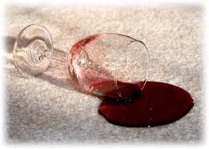 Wine Stains Carpet Rust Stains Removal From Marble