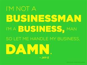 sayings for business great business quotes quotesgram