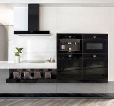 building kitchens german made kitchen appliances german 1000 images about german appliances from miele on