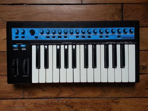 Electone Yamaha Elb 02 Elb 02 Original Dan Garansi 1th korg monotron vintage synth explorer gear list