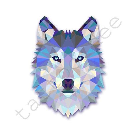 wilk z tr 243 jkąt 243 w tattooid 233 e sklep internetowy