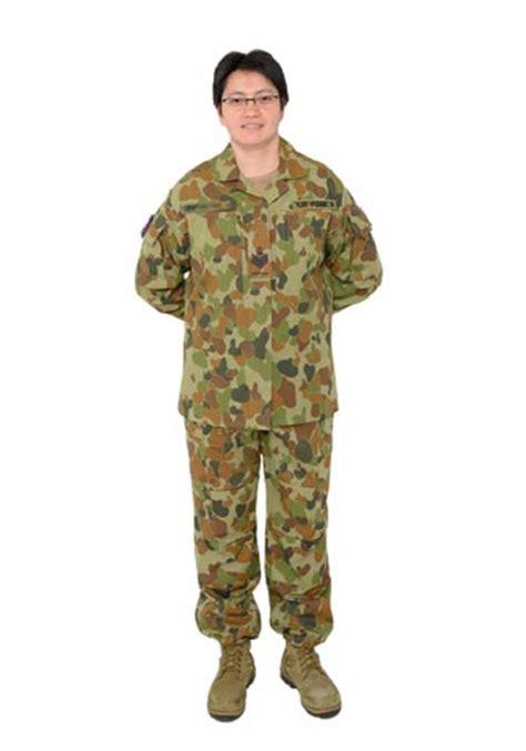 Friendly Dresses Australia - dmodeliveringfemalefriendlyuniformsissue 4 2013