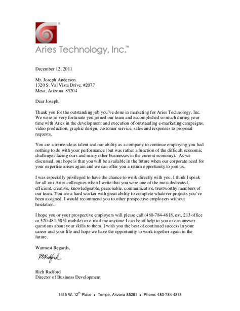 letter to my copy of joseph recommendation letter 1445