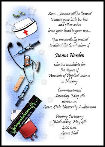 prayer as gift to nursing graduates www graduationcardsshop prlog
