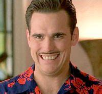 matt dillon quotes there s something about mary there s something about mary teeth my favorite movies