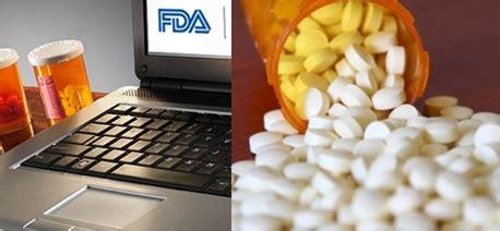 hati hati jangan membeli obat kuat seks di internet