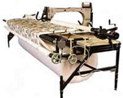 How Much Is A Arm Quilting Machine by Yards And Yards Wishing On A Arm Quilting Machine