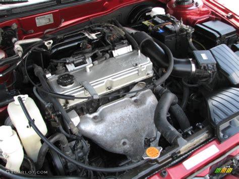 2001 mitsubishi galant engine diagram 2001 galant engine diagram html 2001 mitsubishi engine