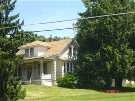manchester maryland reo homes foreclosures in manchester