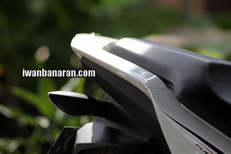 Cover Engine Transformer Bysontutup Mesin Transformer Yamaha Byson engine cover new vixion 2017 2018 2019 ford price
