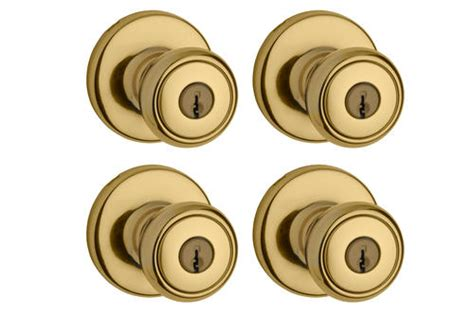 ottoman seifenschale door knobs contractor pack brushed nickel door knobs