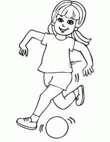dibujos colorear maestra infantil primaria dibujos ni 241 os ni 241 colorear