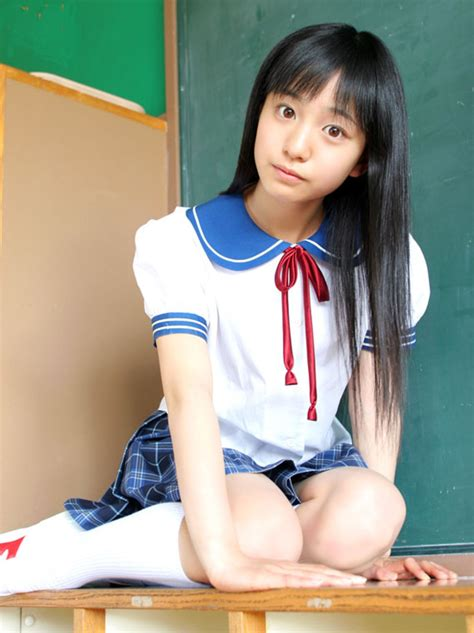 Yukikax Rika Nishimura Office Girls Wallpaper Gallery My Hotz Pic