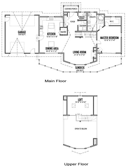 post and beam house plans floor plans post and beam floor plans home design