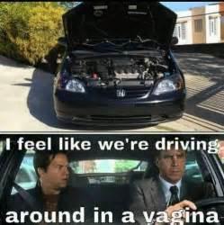 Honda Civic Memes - honda car meme
