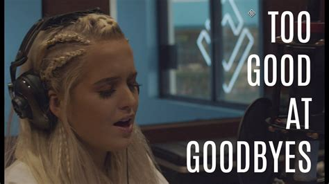 download mp3 too good at goodbyes wapka too good at goodbyes sam smith cover by macy kate
