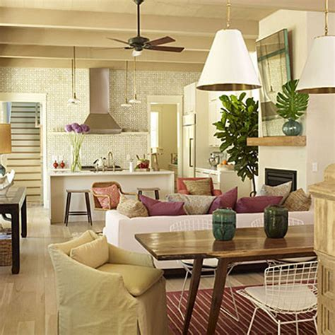 next home interiors how to paint a house with an open floor plan open floor