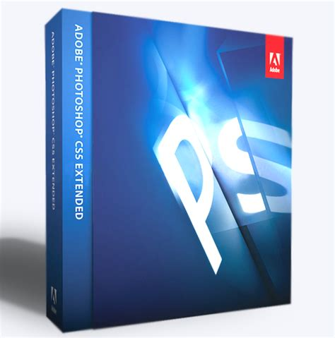 free download full version adobe photoshop cs5 extended free software s download adobe photoshop cs5 extended