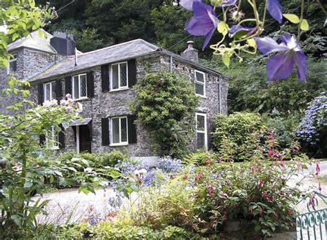 cottage tintagel cottage tintagel 28 images miller s house tintagel