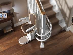 Chair Stair Lifts by Stair Lift Stannah Stairlifts In Cornwall