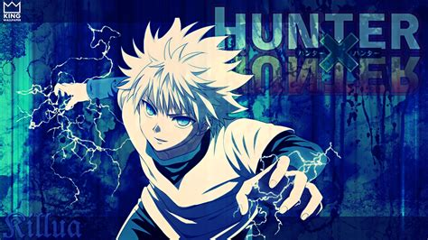 hunter x hunter wallpaper for laptop hunter x hunter hd wallpapers for your pc otakukart