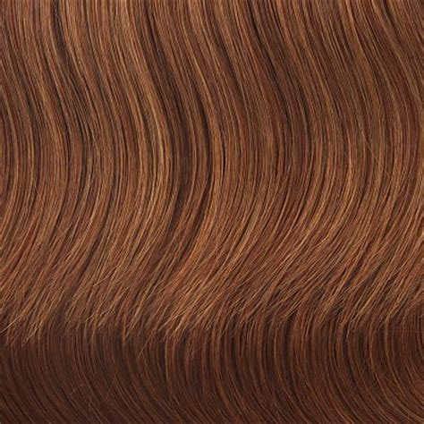 raquel welch relentless wig raquel welch relentless wig lace front wigs