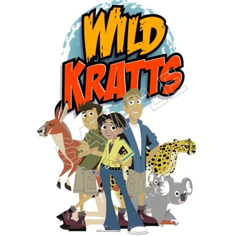 Pdf The Mystery Of Iron by Kratts Spider Wallpaper