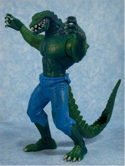 killer croc toys r us michael s review of the week