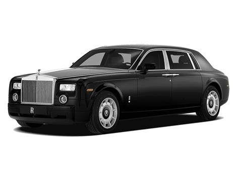 100 Roll Royce Harga Gallery Of Car Pictures 2018