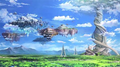 Iconix Ls Lostcity 1 sword lost song announced for ps3 ps vita gematsu