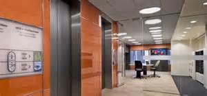 chevron office renovation workplace standards