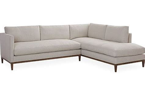 Industries Sectional Sofa by 25 B 228 Sta Industries Id 233 Erna P 229 Medierum