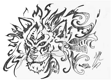 tattoo designs on paper ideas and designs page 8