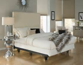 King Size Bed Frame Nyc Bed Frames Bed Frames Walmart Bed Dimensions