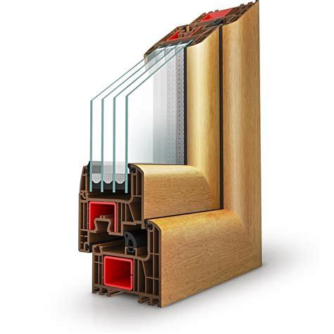 Kunststofffenster Und Türen by Fenster W 228 Rmeschutz Beratung Preise U Werte Und Infos