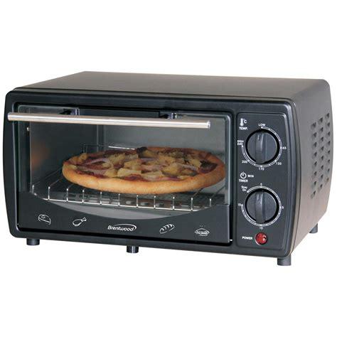 Kitchen Toaster Oven 9 Liter Toaster Oven 297462 Kitchen Appliances At