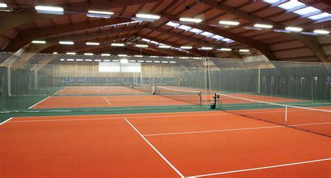 gym birmingham health club details david lloyd clubs